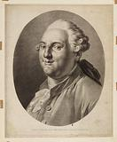Louis sixteen king of France and Navarre