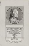 L is Ch is du Plessis d'Argentré. Bishop of Limoges p. Er chaplain of Monsieur. Brother of the King in survival ….
