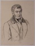 Marc René d'Argenson