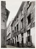 L'Abeille store, sale-rental, catering-maintenance, 14 rue Jardins-Saint-Paul, 4th arrondissement, Paris