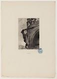 17 [Notre-Dame de Paris, Book XI, chapter II]