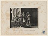 [Notre-Dame de Paris, Book X, Chapter V] Louis XI