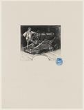 Ninety-three: The Cannonade