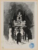 [Notre-Dame de Paris, Book Fifth.] Renaissance