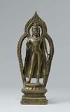 Buddha   The Bodhisattva Maitreya