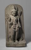 Nandishvara
