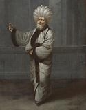 The Kazasker, Judge