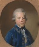 Portraits of the stadholder's family