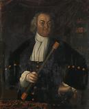 Hendrik Swaardecroon
