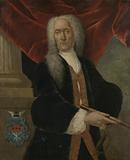 Abraham Patras