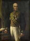 James Loudon. Governor General.