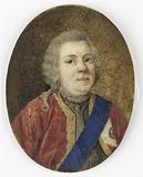 William IV, Prince of Orange-Nassau