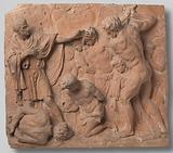 The Judgement of Junius Brutus