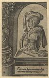 The prophet Hosea