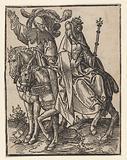 William IV and Margaret