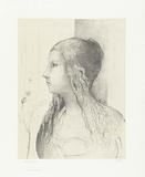 Brunhilde (destruction of the Gods)