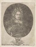 Portrait of an Austrian nobleman