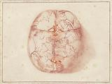 Prints of the Brain and the Heart