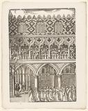 Festa della Sensa (sixth part)