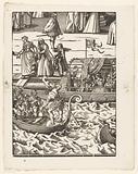 Festa della Sensa (twelfth part)