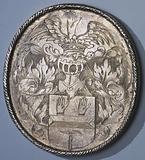 Death of Cornelis Speelman, governor-general of the Dutch East Indies, Batavia, 11 January 1684