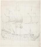 Ship the Gelderland