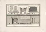Porticus van Octavius te Rome