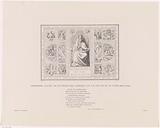25th papacy of Pius IX