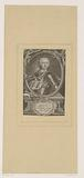 Portrait of Karl Alexander of Lorraine
