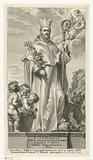 Heilige Fredericus