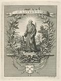 H Laurentius