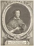 Portrait of Giovanni de Medici