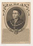 Portrait of Philips the Good, Duke of Burgundy