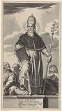 H Gelasius II