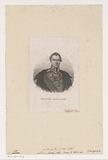 Portrait of Henry Hardinge