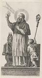 H Augustine