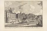 Porto di Ripetta in Rome