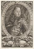 Portrait of Grand Duke Cosimo de 'Medici II