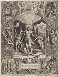 Resurrection of Christ: Easter