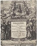 Allegory of Philosophy