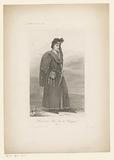 Portrait of John the Fearless, Duke of Burgundy