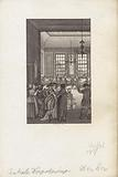 General Central Assembly in The Hague, 1795