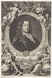 Portrait of Jan Trip van Berckenrode
