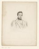 Portrait of Louis-Joseph Papineau
