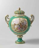 Vase (vase ballon)