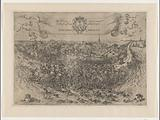 Battle of Oosterweel, 1567
