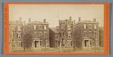 General Robert E Lee's home