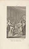 Quintus Fabius Maximus for the council in Carthage