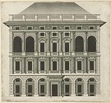 Palazzo Di Negro