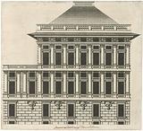 Palazzo dell'Acquedotto De Ferrari Galliera